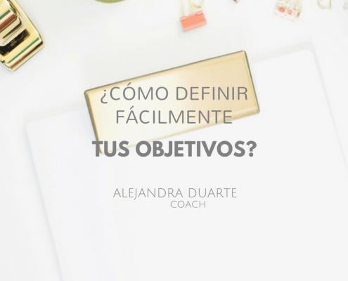 OBJETIVOS-TIPS-PRIORIZAR-ALEJANDRA-DUARTE-COACH