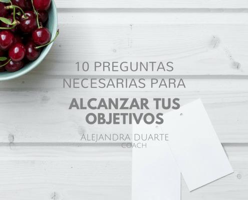 ALCANZAR-Y-OBJETIVOS-PRIORIZAR-ALEJANDRA-DUARTE-COACH