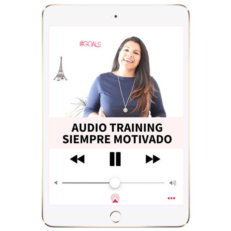 ALEJANDRA-DUARTE-COACH-EXPERTA-EN-DESARROLLO-PERSONAL-AUDIO-TRAINING-SIEMPRE-MOTIVADO