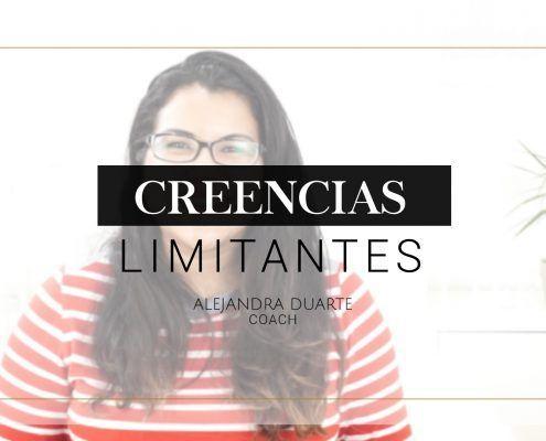 Creencias-limitantes-alejandra-duarte-coach