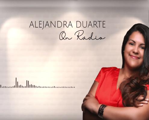Alejandra-Duarte-Coach-programa-de-radio-butaca-vip-gestiona-radio