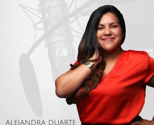 alejandra-duarte-coach-inteligencia-emocional-desarrollo-personal