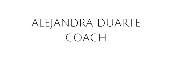 Alejandra Duarte Coach