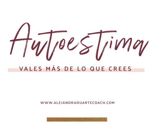 Autoestima-Alejandra-Duarte-Coach