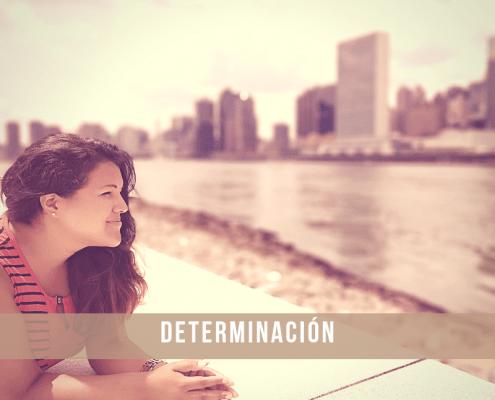 Determinación-Alejandra-Duarte-Coach