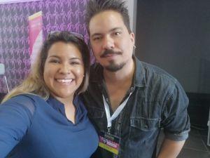David-Sobrino-Alejandra-Duarte