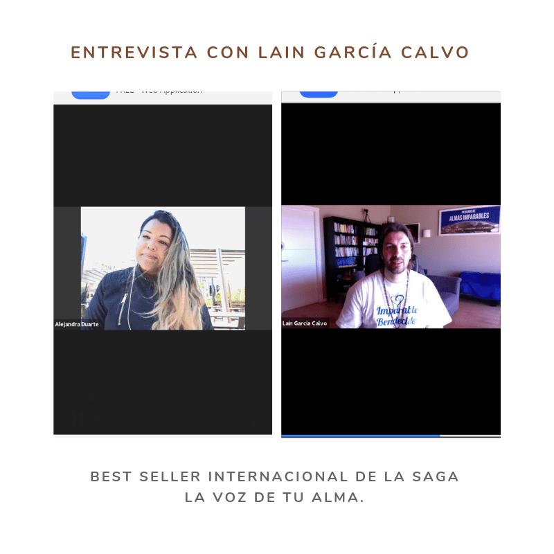 Lain-Garcia-Calvo-Alejandra-Duarte-Coach