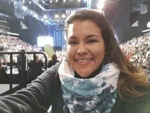 Alejandra-Duarte-Tony-Robbins