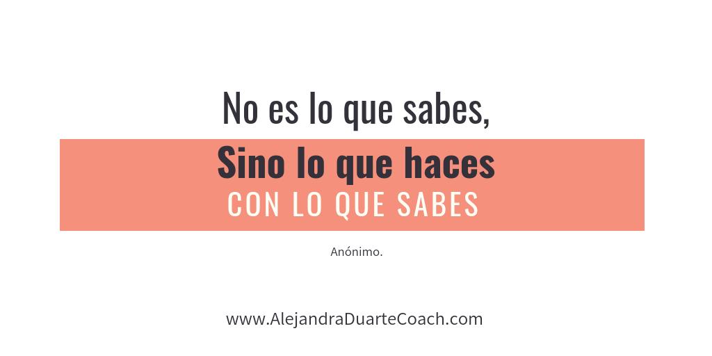 Alejandra-Duarte-Coach-Emprendedora-Negocio