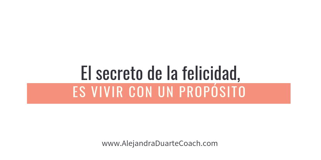 Alejandra-Duarte-Coach-Felicidad