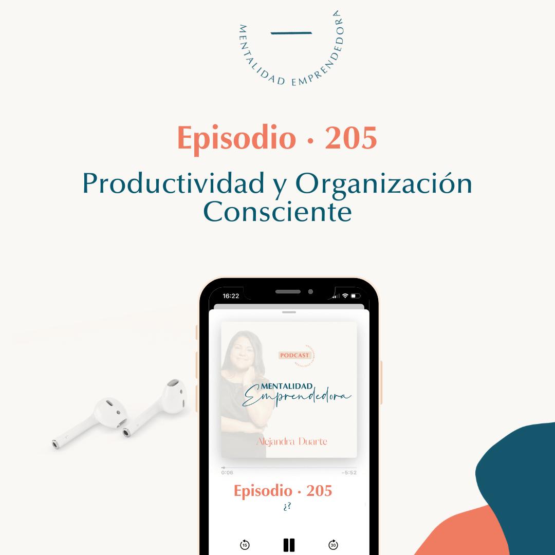 Productividad-y-oRGANIZACIÓN-CONCIENTE-ALEJANDRA-DUARTE-COACH