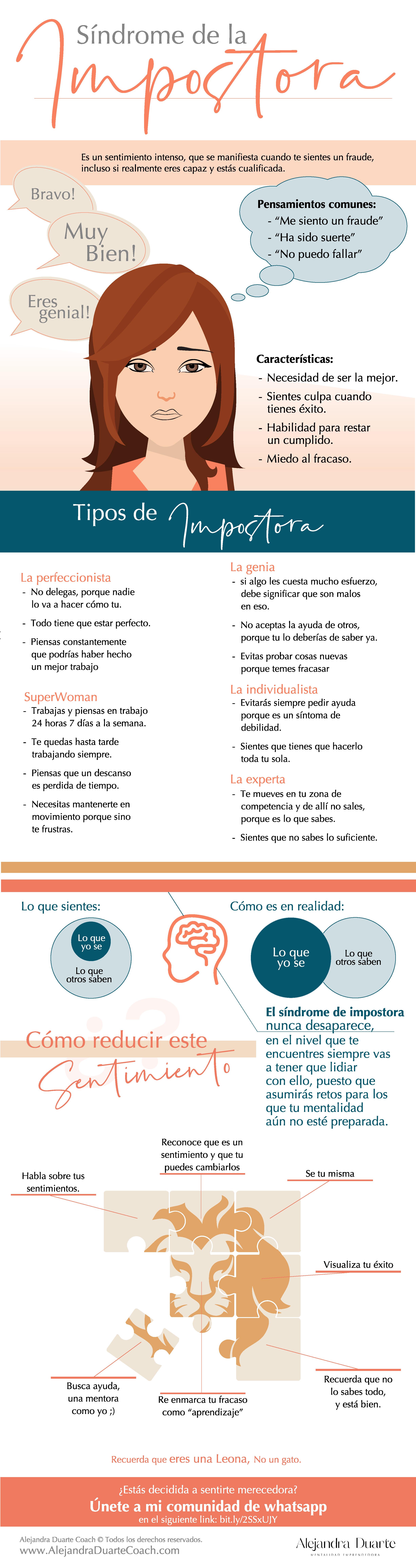 Sindrome-impostora-Alejandra-Duarte-Coach-Mentalidad-Emprendedora